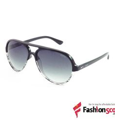 Idee Sunglasses Aviator S1692 IDEE S1692 C1 Aviator Sunglasses Men Women Grey Lens Designer Plastic Frame Polycarbonate 100% UV Protected UV Block Metal-Injected plastics Lightweight Trendy Eyewear.