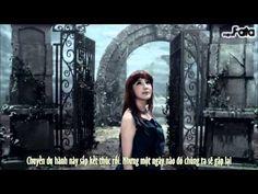 Don't Cry [MV]