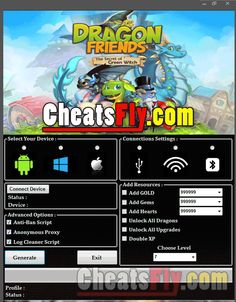 Dragon Friends Green Witch Hack Cheat Tool Cheating, The Secret, Witch, Hacks, Friends, Dragons, Green, War, Amigos