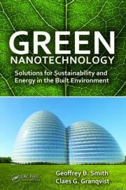 nanotechnology - Google Search