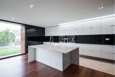 House in Beloura by Estúdio Urbano Arquitectos - João Morgado - Fotografia de arquitectura | Architectural Photography