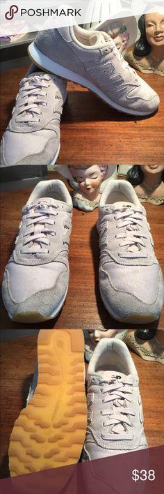 12 Best New Balance 373 images | New balance shoes, Shoe