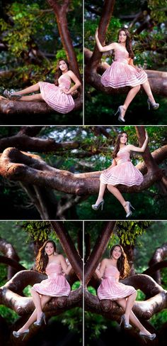 Another set of stunning images from a Miami Quinceanera photoshoot! It was a long, hot and challenging day on this . Sweet 16 Pictures, Quince Pictures, Photography Poses Women, Senior Photography, Picture Poses, Photo Poses, Sweet Sixteen Photography, Book 15 Anos, Quinceanera Photography
