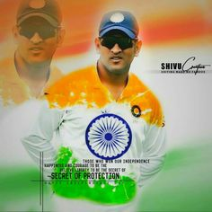 🇮🇳🇮🇳🇮🇳 Indian Pictures, Indian Pics, Independence Day India, Indian Flag, Liberty, Believe, Happy, Movies, Free