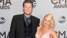 Miranda Lambert.  - La cantante y el también cantante Blake Shelton se conocieron en un evento en 2005, cuando él seguía casado con Kanyette Williams, pero pronto se divorció para casarse con Miranda en 2011. También se divorciaron en 2015.