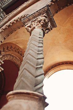 Empore_am_Rittersaal
