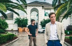 99 Homes starring Andrew Garfield, Michael Shannon, and Laura Dern has been picked up for US distribution by Broad Green Pictures. #99homes #andrewgarfield