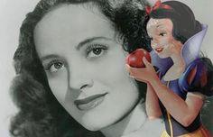 LEGACY 1 oleh NABIL BAKRI referensi utama: Snow White and the Seven Dwarfs (film), dokumenter di balik layar pembuatan Snow White (Home V. First Disney Princess, Disney Girls, Disney Love, Disney Stuff, Walt Disney, Disney Magic, Love Movie, I Movie, Wizard Of Oz 1939