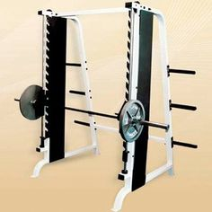 Special Offers - Counter Balanced Linear Smith Machine - In stock & Free Shipping. You can save more money! Check It (March 25 2016 at 06:04PM) >> http://treadmillsusa.net/counter-balanced-linear-smith-machine/