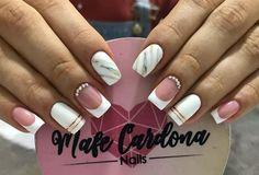 Manicure, Nails, Nail Art, Beauty, Finger Nails, Templates, Nail Designs, Gel Nails, French Tips
