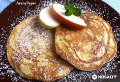 Thing 1, Pancakes, French Toast, Food And Drink, Gluten Free, Breakfast, Basket, Glutenfree, Morning Coffee