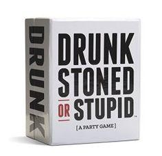 drogvänliga dejtingsajter