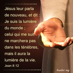 Bible Quotes, Motivational Quotes, Basic French Words, Bible Study Notebook, Holy Ghost, Quotes About God, Dit, Beautiful Words, Jesus Christ