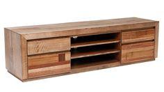Home :: Furniture :: Display Units :: Entertainment Units :: Pod Entertainment Unit