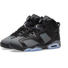 Nike air jordan 3 Femme 632 Shoes