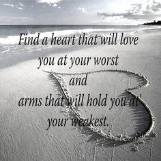 Image from http://quotesology.com/wp-content/uploads/2015/11/Quotes-On-Unconditional-Love-2016.jpg.