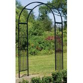 Found it at Wayfair - Westminster Arch