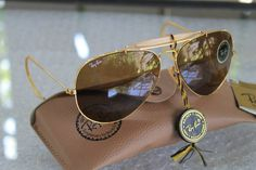 a826c5fd27 12 Best Ray Ban Vintage images
