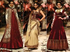 rohit-bal-india-bridal-couture-week-2013_600x450