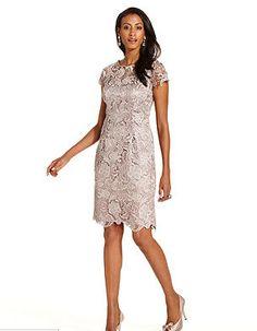 b05405d9e93ee 50 Best Semi-Formal Fashion - Picks by Stylist Toronto for ...