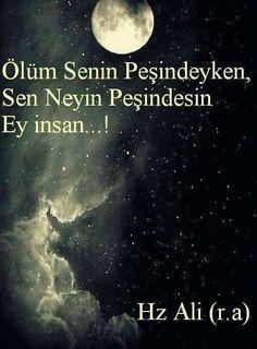 Allah Islam, Islam Muslim, Hazrat Ali, Imam Ali, Best Quotes, Life Quotes, Quotes Quotes, Weird Dreams, Sufi