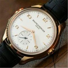 watches watch