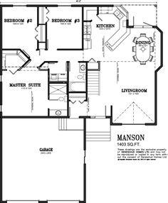 rambler house plans with basements professional house floor plans custom design homes home ideas pinterest basement plans house plans and house. beautiful ideas. Home Design Ideas