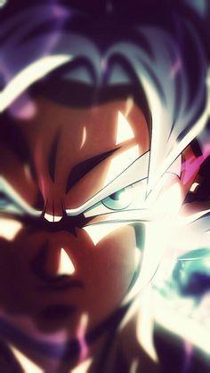 Goku super saiyen – – – Top Of The World Poster Marvel, Dragon Ball Gt, Wallpaper Do Goku, Hd Wallpaper, Photo Dragon, Dragonball Anime, Animes Wallpapers, Son Goku, Phone Backgrounds