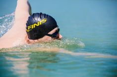 Night Train Swimmers @NightTrainSwim Attempt to Break World Record, Proceeds to Navy SEAL Foundation #finis20