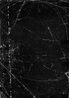Текстура Old dusty photo texture Overlays Picsart, Photoshop Overlays, Graphic Design Posters, Graphic Design Inspiration, Photoshop Elementos, Black Texture Background, Black Paper Texture, Wattpad Background, Abstract Illustration