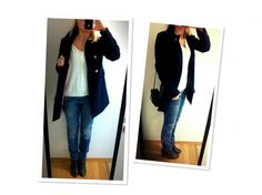 OUTFIT UND SONG DES TAGES. NR.49