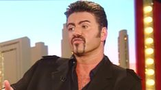 After years of public speculation about his sexuality, the former WHAM! singer came out as gay in an exclusive interview with CNN.