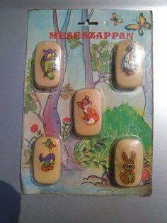 Meseszappanok Budapest, Retro Vintage, Old Things, Childhood, Memories, Humor, My Love, Memoirs, Infancy