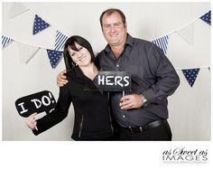 Denise and Marius {Photo Booth} Wedding Portraits, Photo Booth, Bomber Jacket, Wedding Photography, Fashion, Wedding Shot, Moda, Fashion Styles, Bomber Jackets
