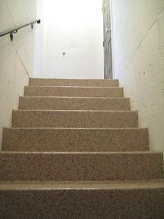 8 Sensitive Clever Tips: Mannington Laminate Flooring penny flooring entryway.Cork Flooring Ideas flooring diy the family handyman. Terrazzo Flooring, Cork Flooring, Concrete Floors, Vinyl Flooring, Laminate Flooring, White Flooring, Brick Flooring, Home Design, Floor Design