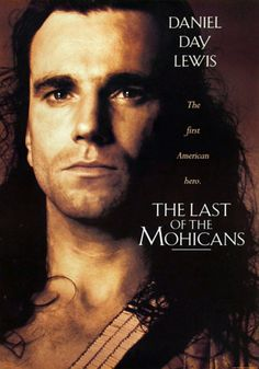 The+Last+of+the+Mohicans