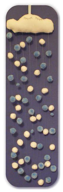 Pom Pom Maker-cœur forme pompons tricot artisanat outil faire pompons réduit