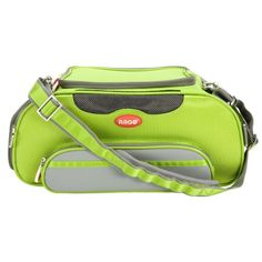 Teafco Argo Large Aero-Pet Airline-Approved Pet Carrier, Kiwi Green Teafco http://www.amazon.com/dp/B001DTPZYS/ref=cm_sw_r_pi_dp_.o0Itb053T6BY61D