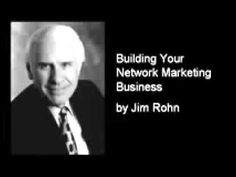 Jim Rohn 5   The Law of Averages