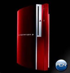 Photo of for fans of Playstation 3 24746608 Playstation Games, Xbox Games, Ps3, Play Stations, Cool Electronics, Twisted Metal, Metroid, Best Games, Videogames