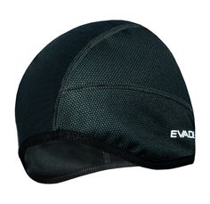 EVADE Thermal Windout Skull Cap Adult Cold Day, Snug, Cap, Store, Fabric, Baseball Hat, Tejido, Tela, Larger