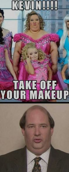 I'm dying. So funny p, I'm watching 'The Office' as I stumbled across this post lol Lol, Haha Funny, Funny Cute, Funny Memes, Hilarious, Jokes, Funny Stuff, Videos Funny, Scary Funny