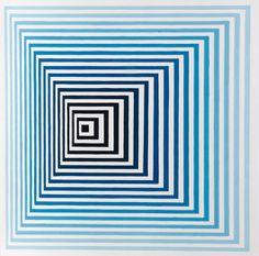 NATALIA CACCHIARELLI-Vertigo Blue-2014