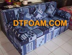 https://dtfoam.com/sofa-bed-minimalis-batik-biru/ jual Sofa Bed Minimalis Batik Biru: – Pilihan Busa : Super awet 10 tahun /Esklusif awet 15 tahun. – Cover : Katun. – Dapat di vakum untuk memperkecil biaya pengiriman. – Motif cover dapat menggunakan motif cover sofa bed maupun motif kasur busa. Sofa bed adalah gabungan sofa dan kasur, bersifat …</p>