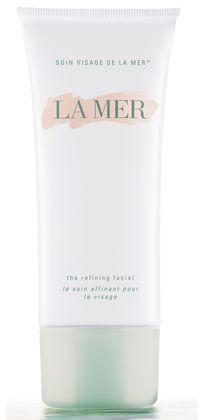 La Mer The Refining Facial on shopstyle.com