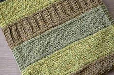 Ravelry: Project Gallery for Guernsey Wrap pattern by Jared Flood Guernsey, Wrap Pattern, Knitted Shawls, Ravelry, Blanket, Knitting, Projects, Inspiration, Scarves