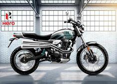 Motorcycle Design, Hero, Deviantart, Vehicles, Car, Vehicle, Tools