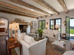 600 Cima Vista Ln, Santa Barbara, CA 93108 is Recently Sold | Zillow