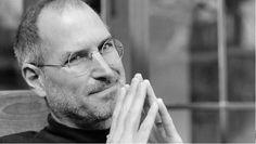 7 frasi di Steve Jobs che dovremmo ripetere ogni giorno