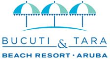 Frequently Asked Questions | Bucuti & Tara Beach Resorts, Aruba's Adult-Only Beach Resort